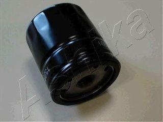 Масляный фильтр ASHIKA 10-01-189