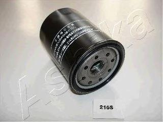 Масляный фильтр ASHIKA 10-02-215