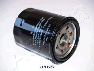 Масляный фильтр ASHIKA 10-03-316