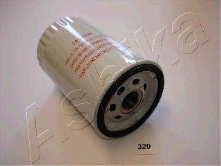 Масляный фильтр ASHIKA 10-03-320
