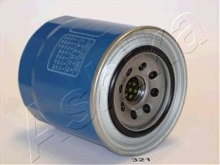 Масляный фильтр ASHIKA 10-03-321