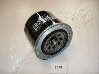 Масляный фильтр ASHIKA 10-04-402