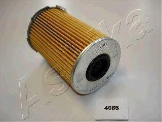 Масляный фильтр ASHIKA 10-04-408