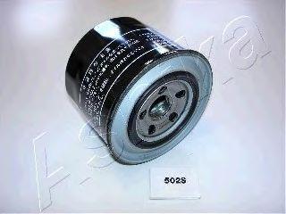 Масляный фильтр ASHIKA 10-05-502