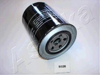 Масляный фильтр ASHIKA 10-05-503