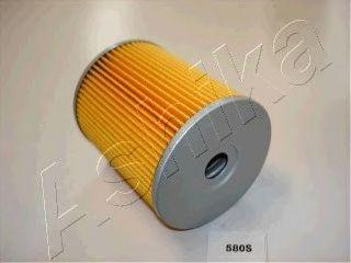 Масляный фильтр ASHIKA 10-05-580