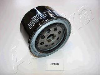 Масляный фильтр ASHIKA 10-05-595