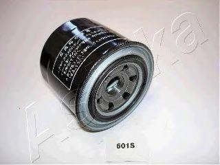 Масляный фильтр ASHIKA 10-06-601