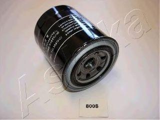 Масляный фильтр ASHIKA 10-08-800