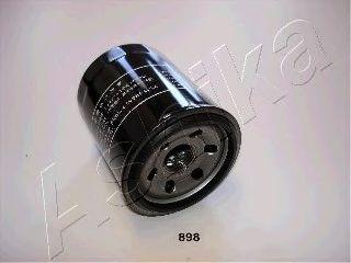 Масляный фильтр ASHIKA 10-08-898