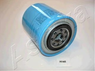 Масляный фильтр ASHIKA 10-09-904