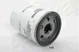 Масляный фильтр ASHIKA 10-0L-L08