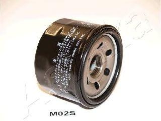 Масляный фильтр ASHIKA 10-0M-M02