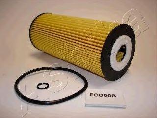 Масляный фильтр ASHIKA 10-ECO008