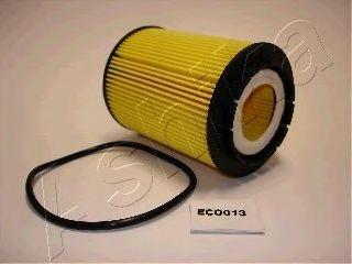 Масляный фильтр ASHIKA 10-ECO013