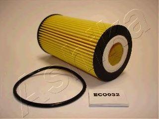 Масляный фильтр ASHIKA 10-ECO032