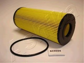 Масляный фильтр ASHIKA 10-ECO034