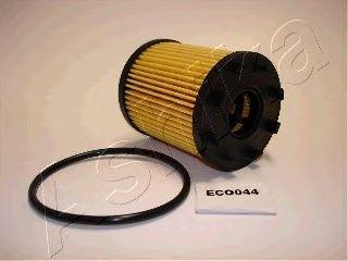 Масляный фильтр ASHIKA 10-ECO044