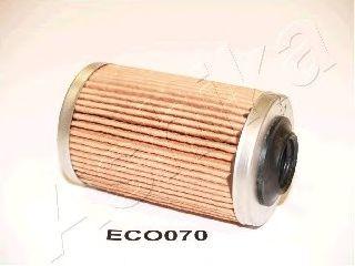 Масляный фильтр ASHIKA 10-ECO070
