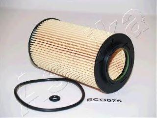 Масляный фильтр ASHIKA 10-ECO075