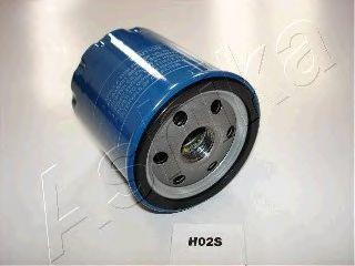 Масляный фильтр ASHIKA 10-H0-002