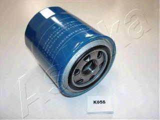 Масляный фильтр ASHIKA 10-K0-005