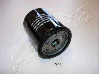Масляный фильтр ASHIKA 10-M0-003