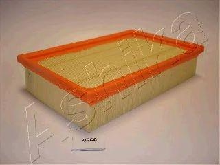 Воздушный фильтр ASHIKA 20-03-336