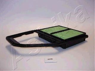 Воздушный фильтр ASHIKA 20-04-429