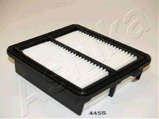Воздушный фильтр ASHIKA 20-04-445