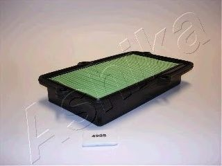 Воздушный фильтр ASHIKA 20-04-498
