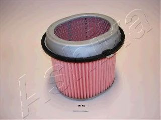 Воздушный фильтр ASHIKA 20-05-516