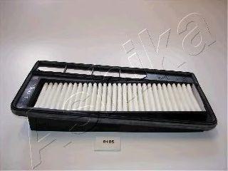 Воздушный фильтр ASHIKA 20-08-818