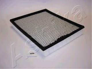 Воздушный фильтр ASHIKA 20-09-985