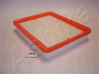 Воздушный фильтр ASHIKA 20-H0-003