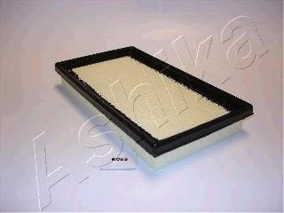Воздушный фильтр ASHIKA 20-K0-006