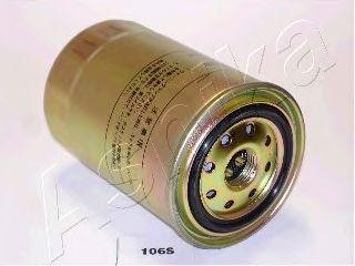 Топливный фильтр ASHIKA 30-01-106