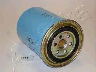 Топливный фильтр ASHIKA 30-01-109