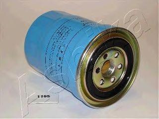 Топливный фильтр ASHIKA 30-01-119