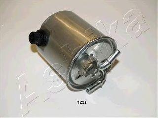 Топливный фильтр ASHIKA 30-01-122