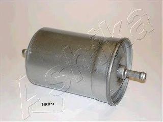 Топливный фильтр ASHIKA 30-01-192