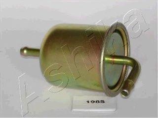 Топливный фильтр ASHIKA 30-01-198