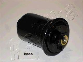 Топливный фильтр ASHIKA 30-02-223