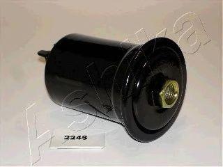 Топливный фильтр ASHIKA 30-02-224