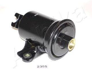 Топливный фильтр ASHIKA 30-02-235