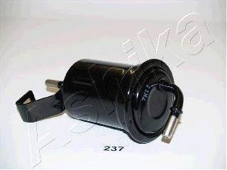 Топливный фильтр ASHIKA 30-02-237