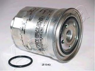 Топливный фильтр ASHIKA 30-02-256