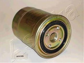 Топливный фильтр ASHIKA 30-03-303