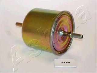 Топливный фильтр ASHIKA 30-03-318