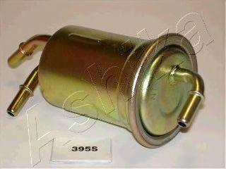 Топливный фильтр ASHIKA 30-03-395